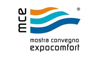 MCE 2020 expo Milan - Italy - March 17-20, 2020